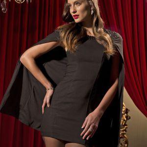 look-do-dia-cape-dress