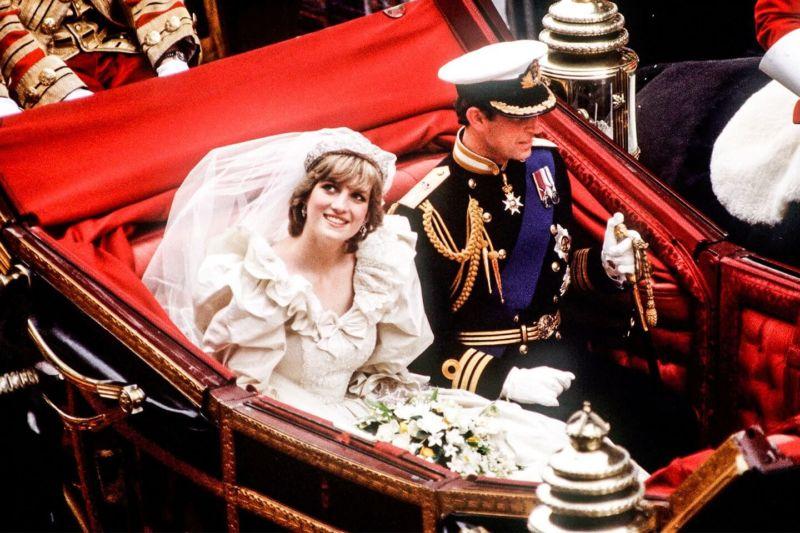 weddings-princess-diana-charles