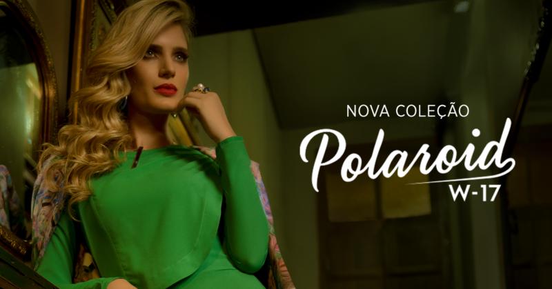 polaroid-nova-coleção-amey