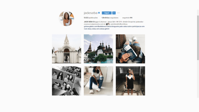 Amey-Digital-Influencers-Perfil-Jadeseba