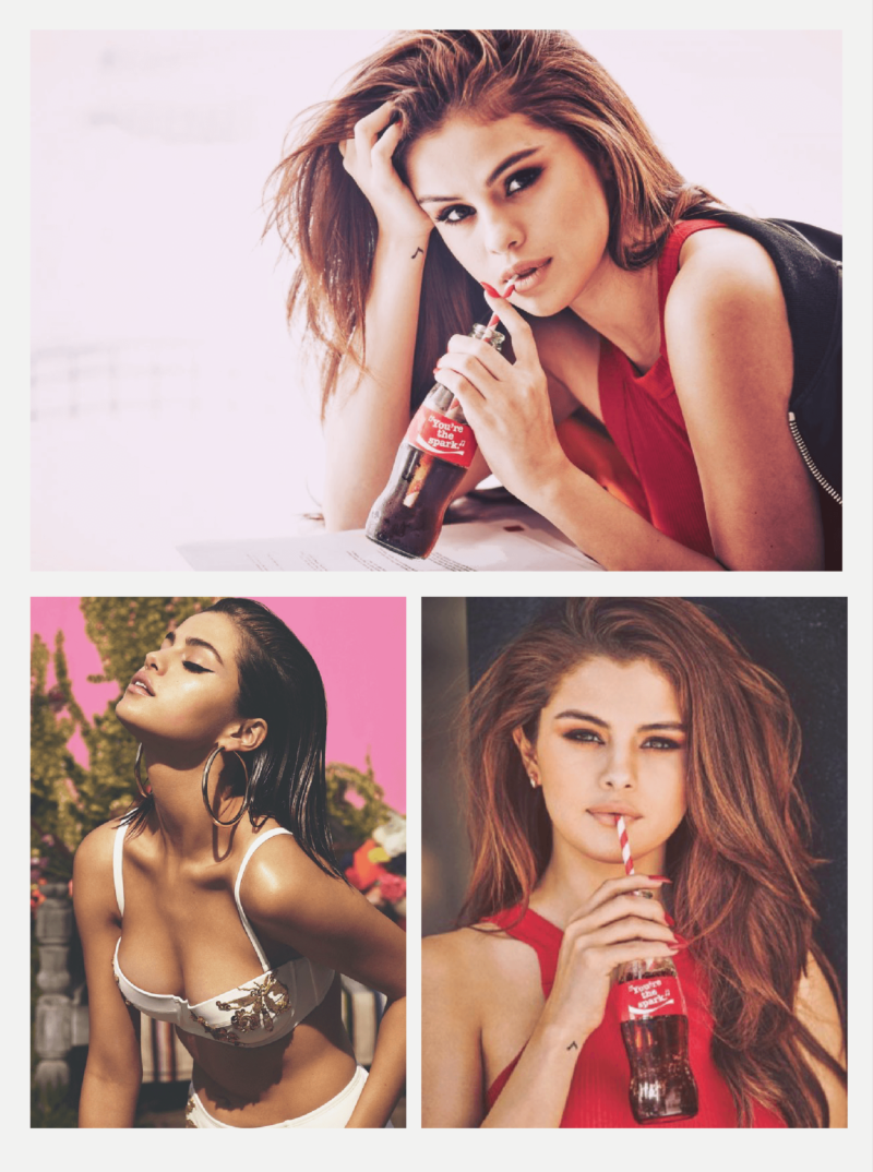Selena-Gomez-Amey-Digital-Influencers