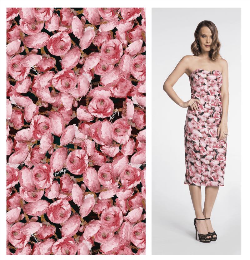 estampas-amey-cherry-blossom