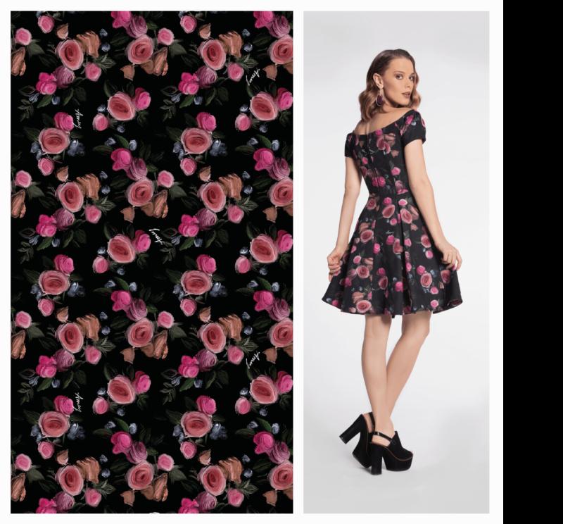 estampas-amey-pink-blossom