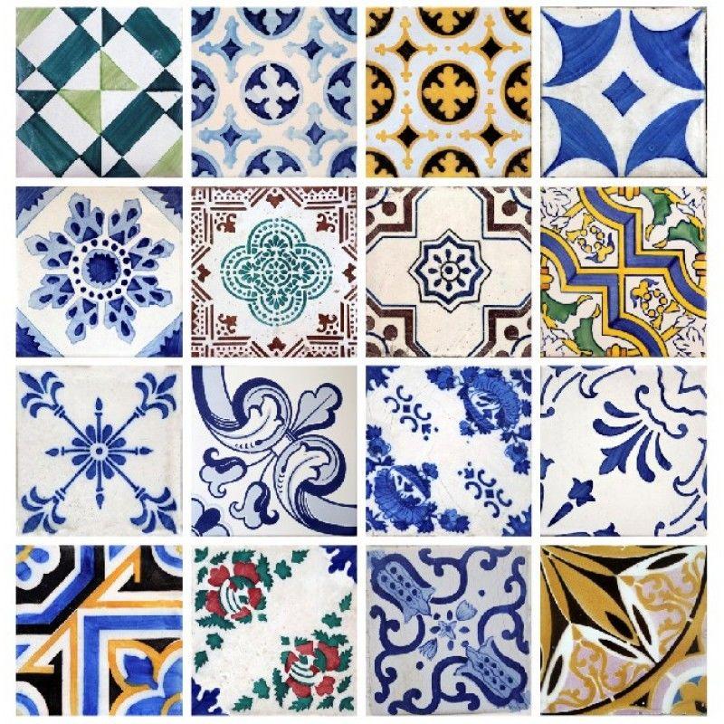 papel-de-parede-azulejos-portugueses-Estampas-Amey