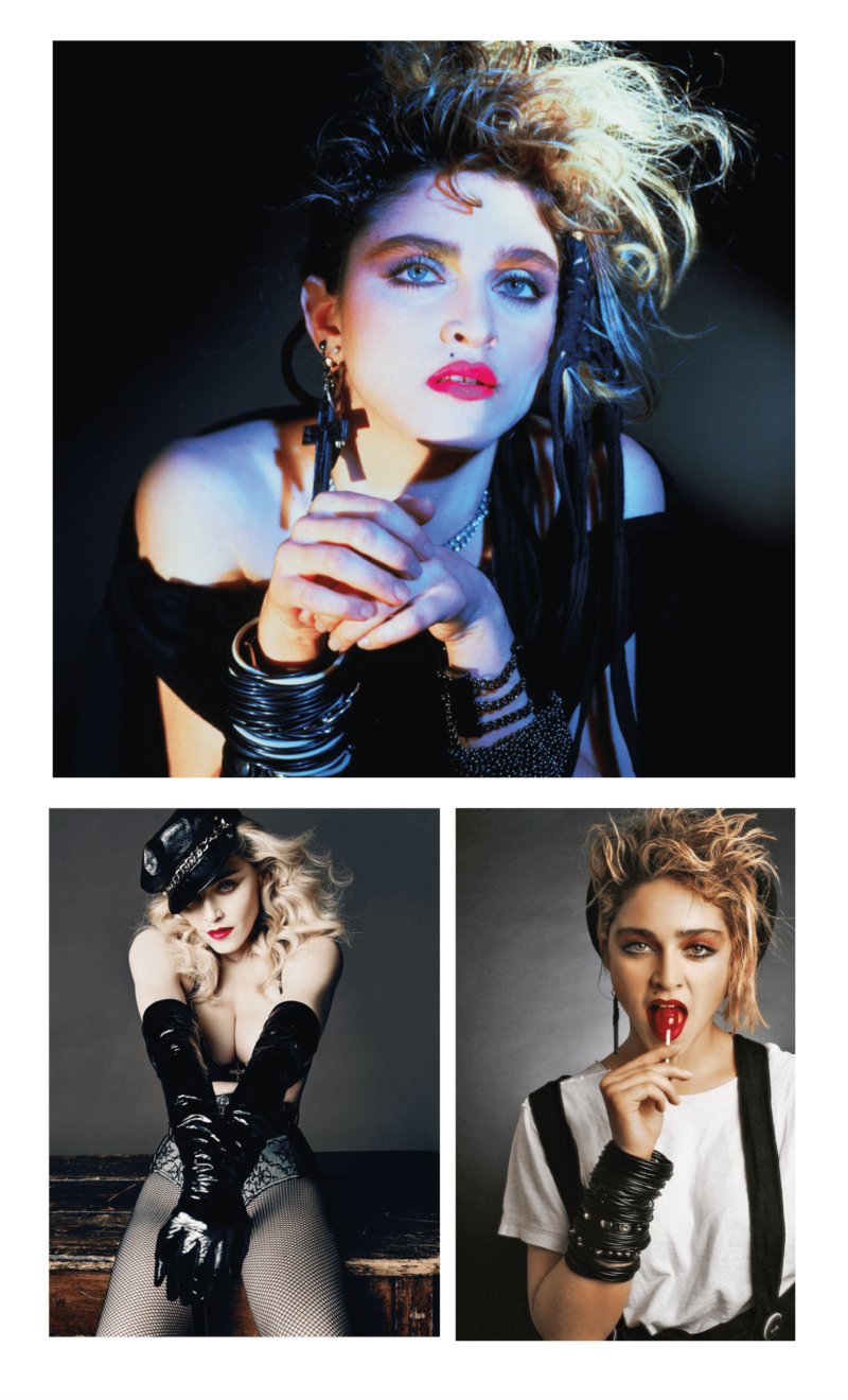 Tendencia-anos-80-Amey-Madonna