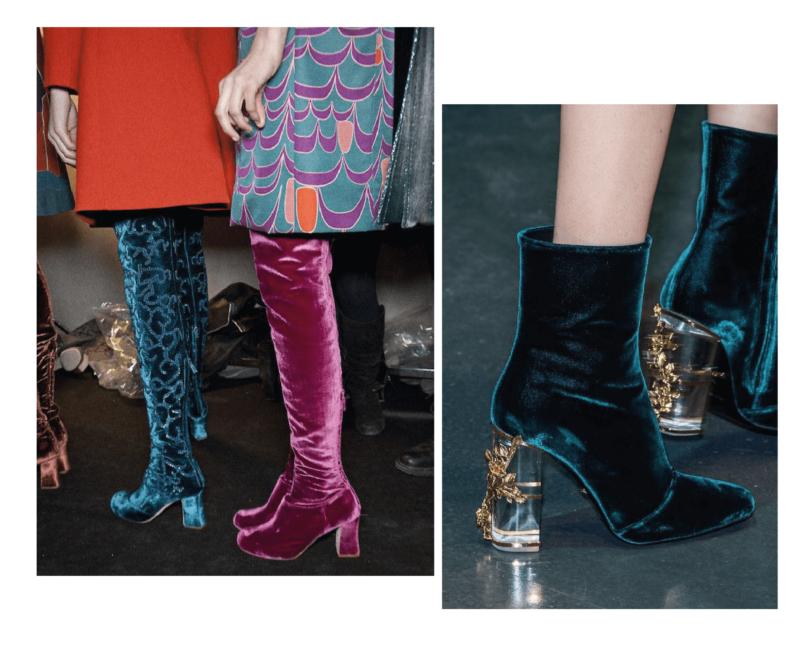 Amey-tendencia-Akle-Boots-Veludo-Semanas-de-Moda