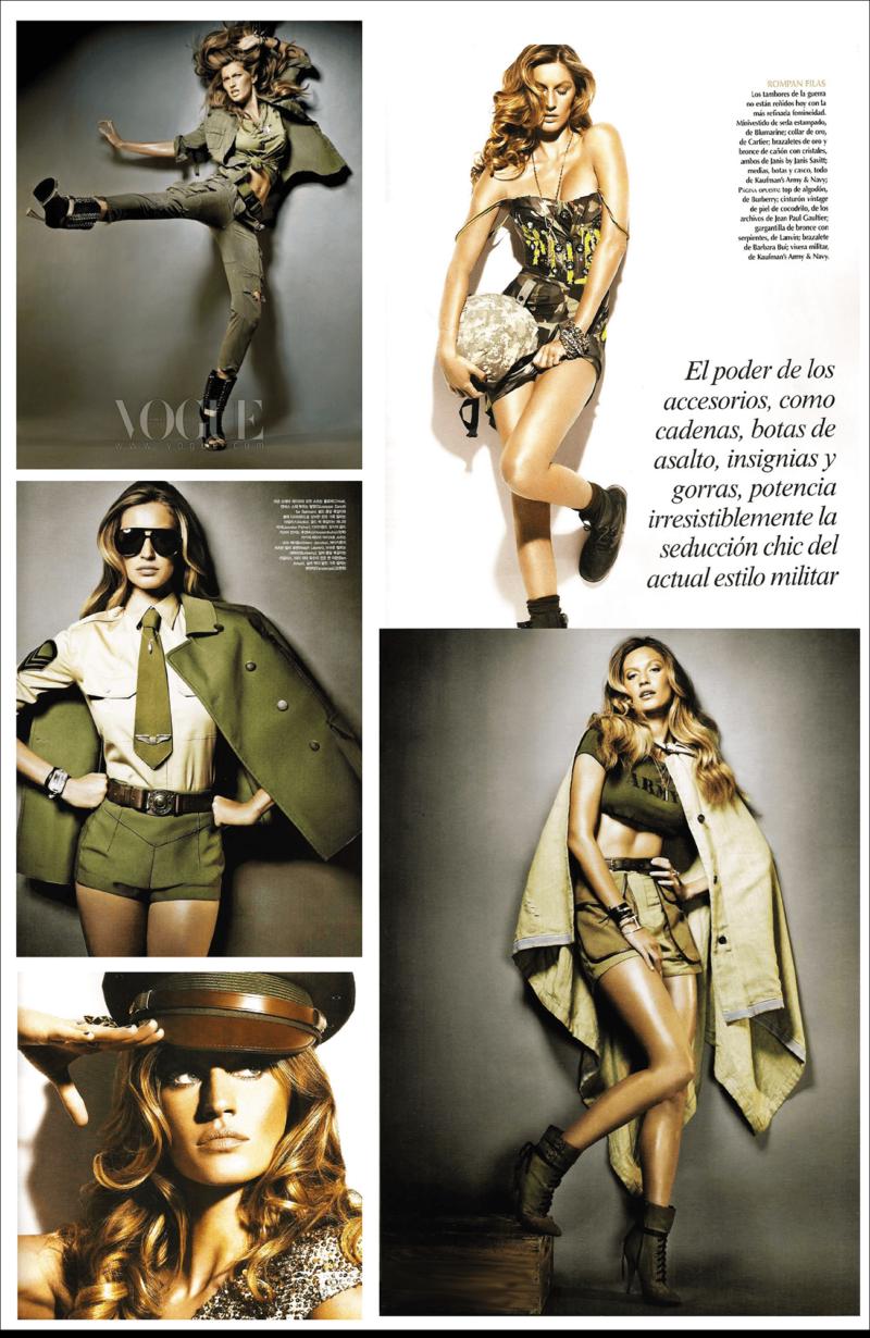 Vogue-Militarismo-Fashion-Amey