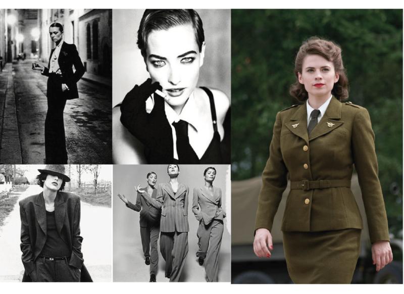 Anos-60-Militarismo-Fashion-Amey