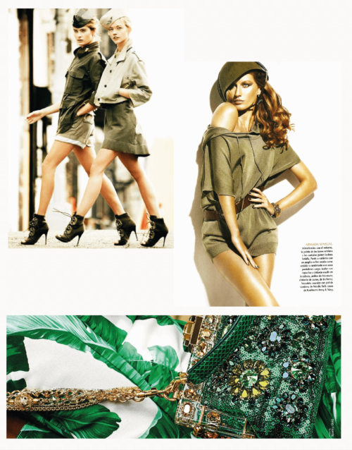 Militarismo-Fashion-Amey-Verde