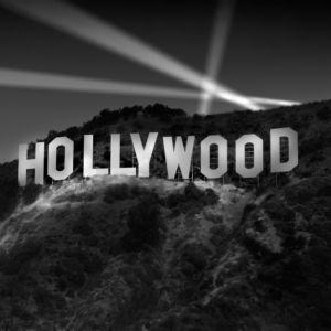Richard-Lund-hollywood-sign-at-night1