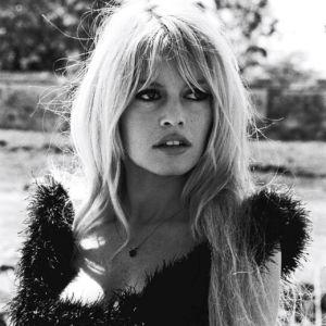 Brigitte-Bardot-Birthday