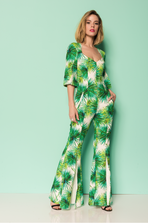 Macacao-Fendas-Tropical-look