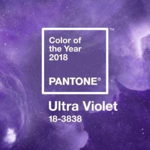 gallery-1512611569-pantone-ultra-violet
