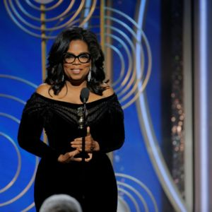 oprah-no-palco